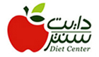 Diet Center Logo