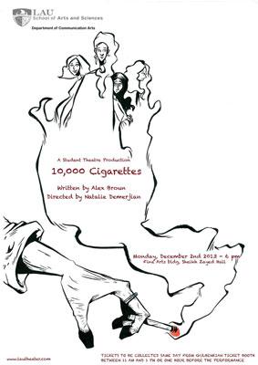 10000-cigarettes-poster.jpg