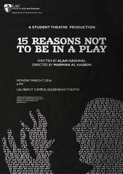 15-reasons-play-poster.jpg