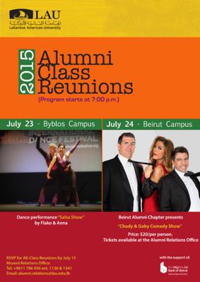 2015-Reunion-Poster.jpg