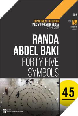 45Symbols-poster.jpg