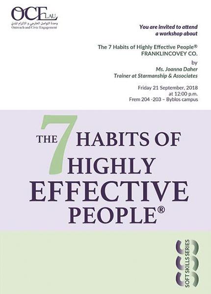 7-habits-highly-effective-people-workshop-poster.jpg