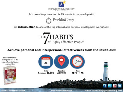 7-habits-poster.jpg