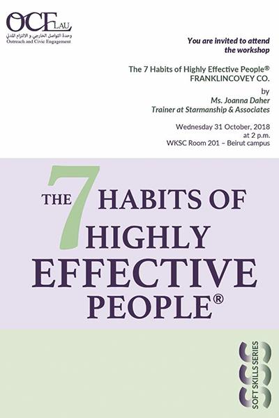 7-habits-workshop—beirut-poster.png