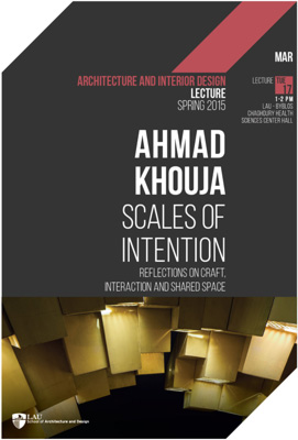 Ahmad-khouja-poster.jpg