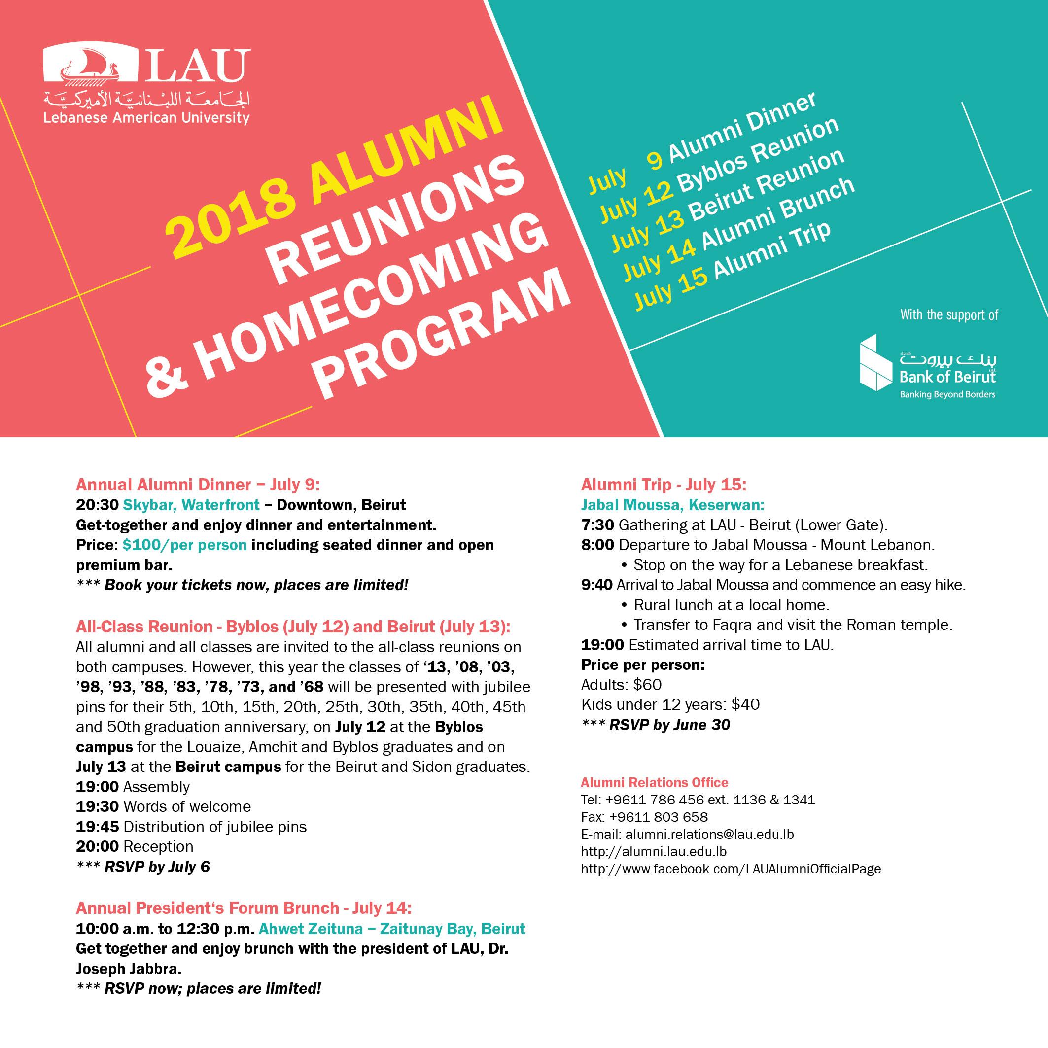 Alumni Reunion Invitation.jpg