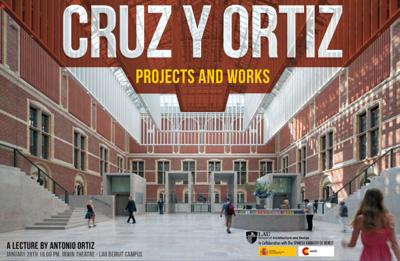 Antonio-Ortiz-Lecture-poster.jpg