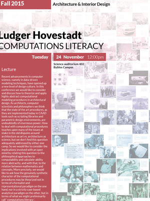 Arch_Lecture_Hoverstadt_Poster.jpg