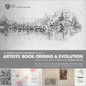 Artists'-Books-Origins-and-Evolution.jpg