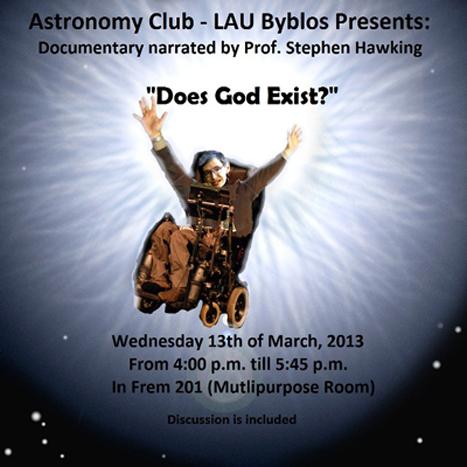 Astronomy_Club.jpg