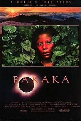 Baraka-poster.jpg