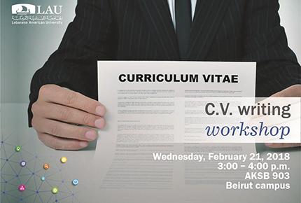 CV-writing-worskshop-poster.jpg
