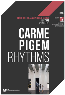 Carme-Pigem-poster.jpg