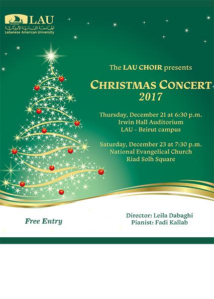 Christmas-concert-2017-poster.jpg