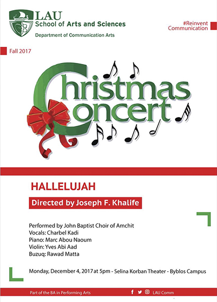ChristmasConcert-Byblos-Fall17-poster.jpg