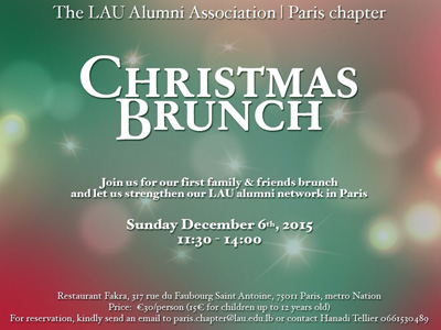Christmas_Brunch_Alumni_Paris.jpg