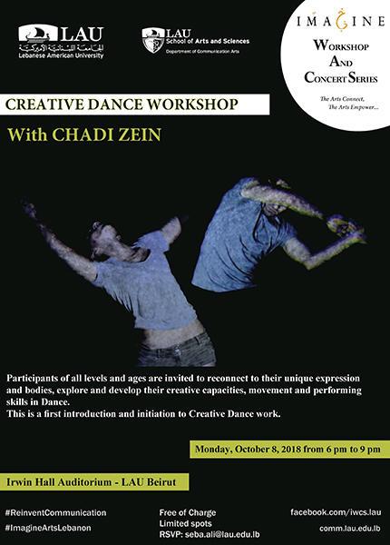 Creative-Dance-workshop-poster.jpg