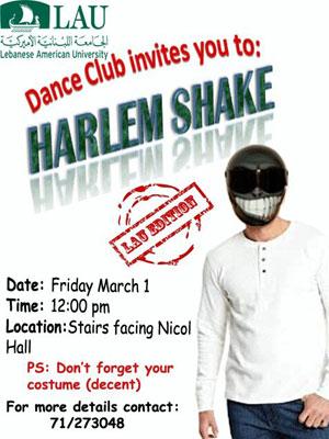 Dance_Club_Harlem_Shake.jpg