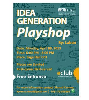 Entrepreneurship-Club.jpg