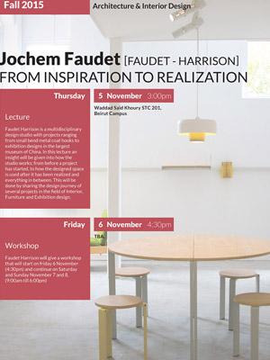 Faudet_Event_Poster.jpg