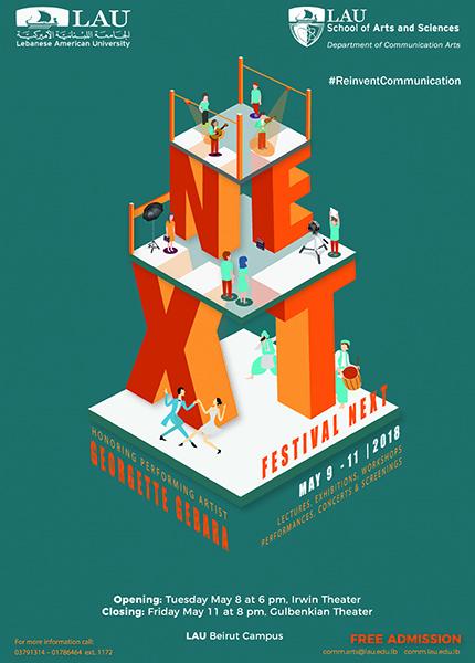 Festival-Next-2018-poster.jpg