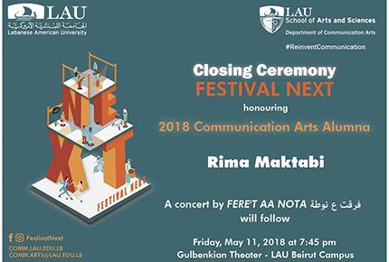 Festival-Next-Closing-Ceremony-poster.jpg