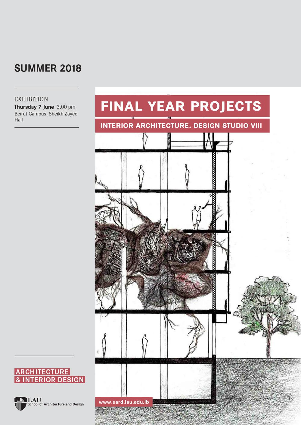 Final Projects SARD.jpeg