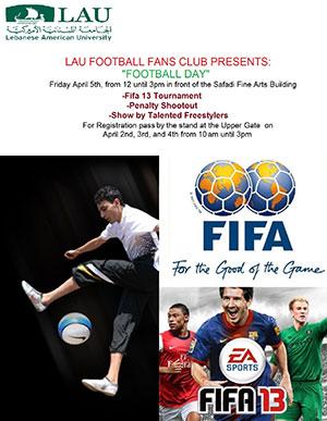 Football_Fans_Club.jpg