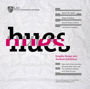 HUES_exhibit-2013.jpg
