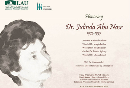 Honoring-Julinda-Invitation-Card.jpg