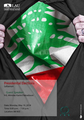 IA-presidential-elections-poster.jpg