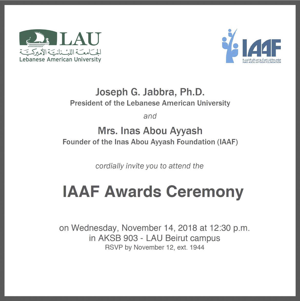 IAAF-Awards-Ceremony-2018-poster.jpg