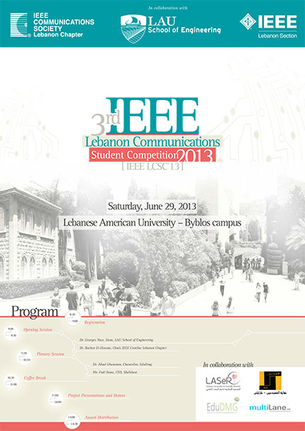 IEEE-LCSC'13-poster.jpg