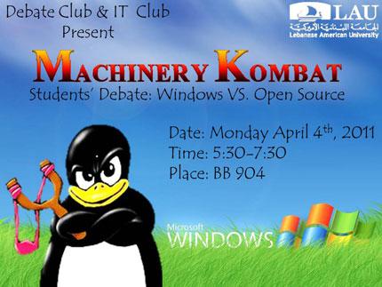 IT-club-event-machinery-kombat.jpg