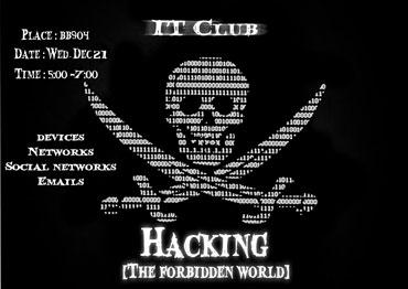 IT-club-hacking-poster.jpg