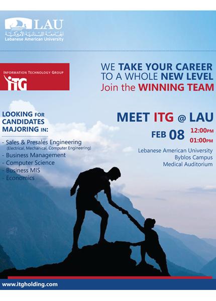 ITG-job-hunting-poster.png
