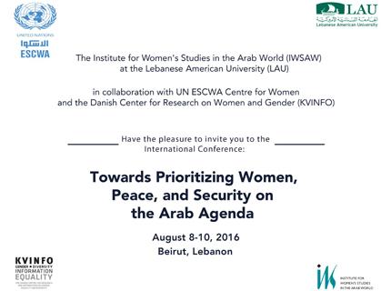 IWSAW-2016-conference-invitation.jpg