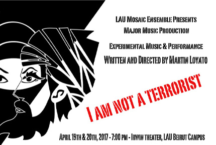 Im-not-a-terrorist-musicproduction-poster.jpg