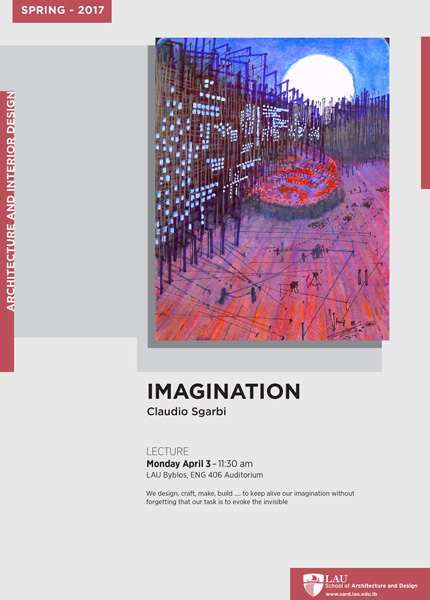 Imagination-lecture.jpg