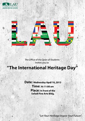 International-Heritage-Day.jpg