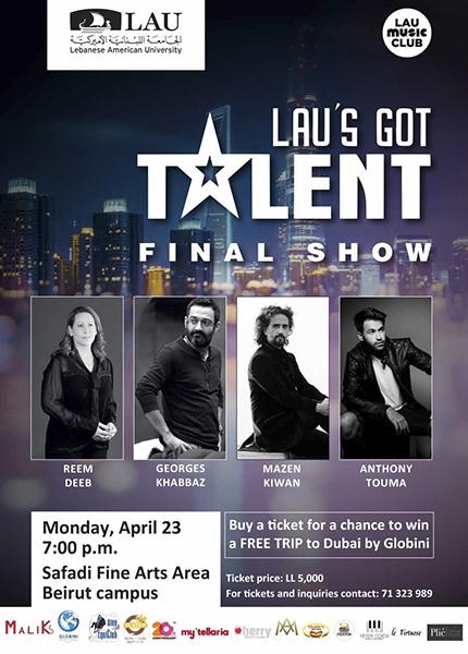 LAU's-got-talent-poster.jpg