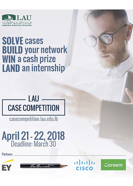 LAU-Case-Competition-poster.jpg