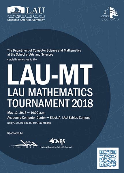 LAUMT- 2018-poster.jpg