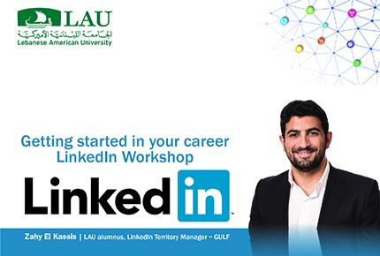 Linkedin-workshop-2018-poster.jpg