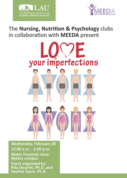 Love-Your-Imperfections-poster.jpg