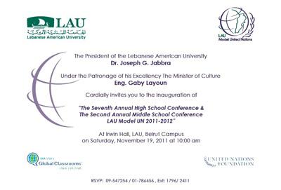 MUN-2011-invitation[1].jpg