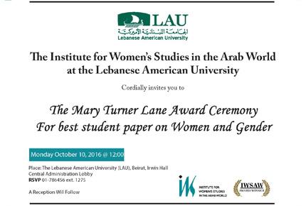 Mary-Turner-Lane-ceremony-poster.jpg