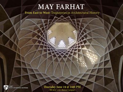 May-Farhat-Poster.jpg