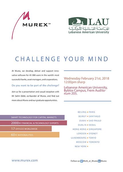 Murex-campaign-poster.jpg