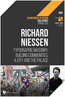 Niessen-poster.jpg